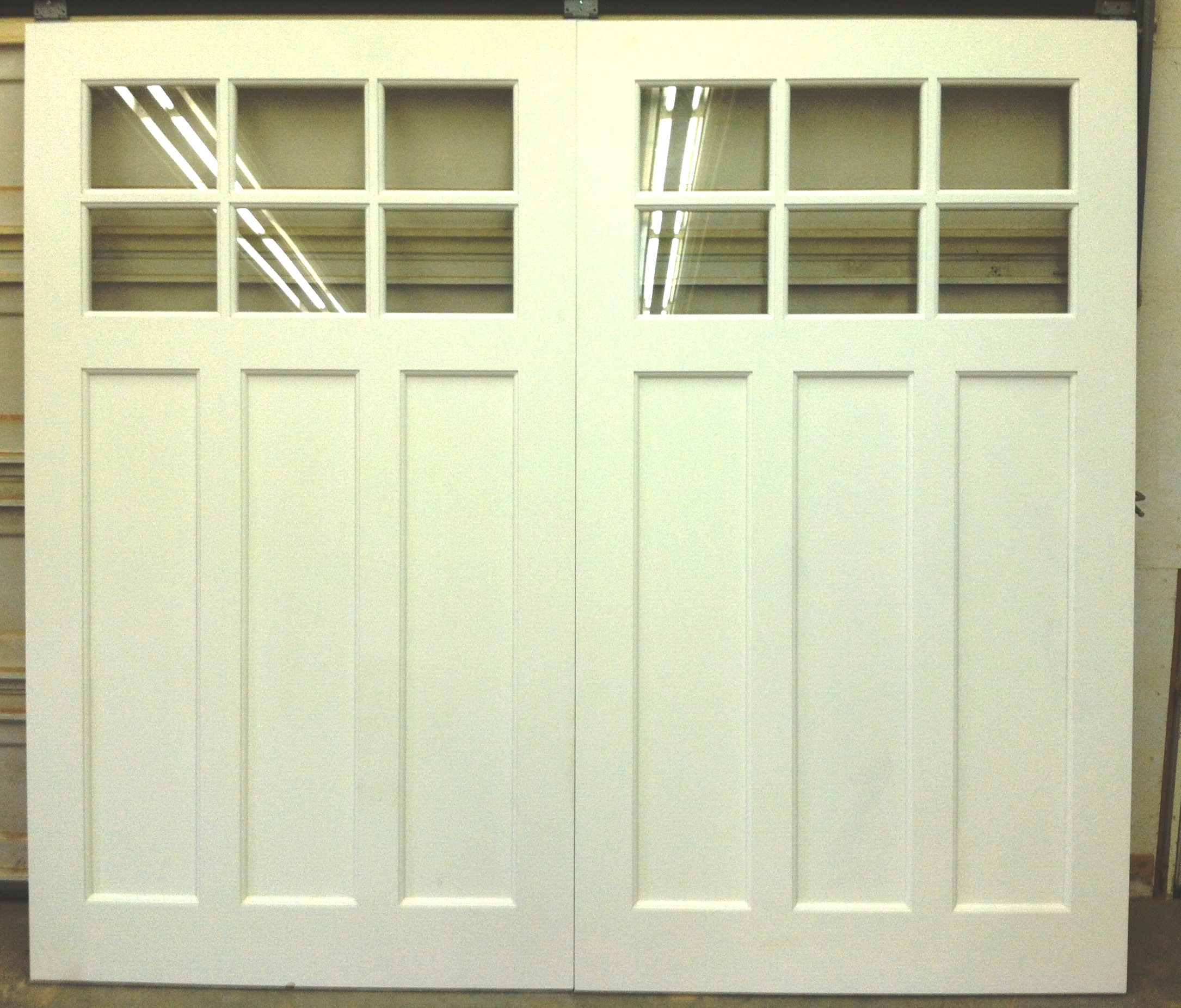 styles door custom garage swing exteriors up yanish doors