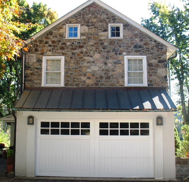 garage coastal style doors carriage cottage traditional l custom collection