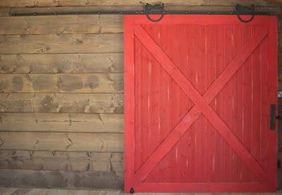 barn sliding garage doors. Barn Sliding Garage Doors