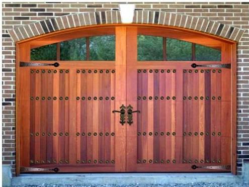 Clingerman Doors Decorative Hinges Handles And Hardware